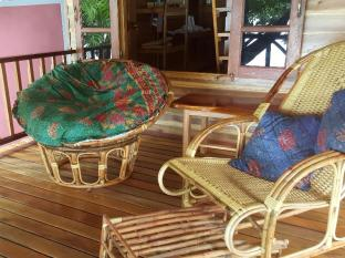 Sabai Corner Bungalows Phuket - Balcony/Terrace