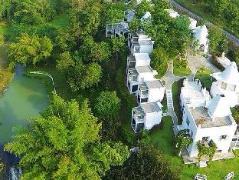 Aristo Chic Resort and Farm   Thailand Cheap Hotels