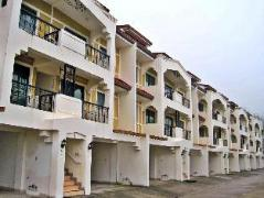Hotel in Philippines Baguio City | Baguio Vacation Apartments