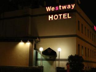 Westway Hotel Laguardia Airport