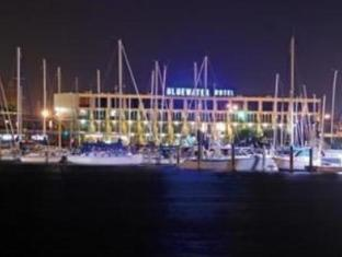 /bluewater-hotel/hotel/napier-nz.html?asq=jGXBHFvRg5Z51Emf%2fbXG4w%3d%3d