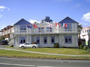 /barnacles-seaside-inn/hotel/wellington-nz.html?asq=jGXBHFvRg5Z51Emf%2fbXG4w%3d%3d