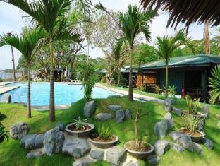 /bali-hai-beach-resort/hotel/la-union-ph.html?asq=jGXBHFvRg5Z51Emf%2fbXG4w%3d%3d