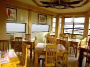 Costa Bar and Restaurant