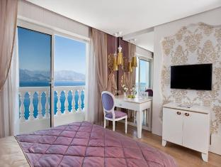 La Boutique Antalya-Adult Only