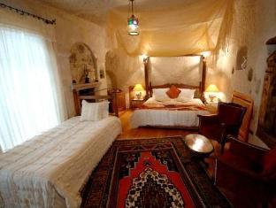 /mithra-cave-hotel/hotel/goreme-tr.html?asq=GzqUV4wLlkPaKVYTY1gfioBsBV8HF1ua40ZAYPUqHSahVDg1xN4Pdq5am4v%2fkwxg