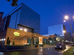 /cosmopolit-premier-art-hotel/hotel/kharkiv-ua.html?asq=jGXBHFvRg5Z51Emf%2fbXG4w%3d%3d