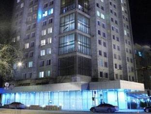 /hotel-kharkov/hotel/kharkiv-ua.html?asq=jGXBHFvRg5Z51Emf%2fbXG4w%3d%3d
