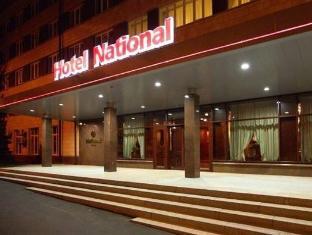 /national-hotel/hotel/kharkiv-ua.html?asq=jGXBHFvRg5Z51Emf%2fbXG4w%3d%3d