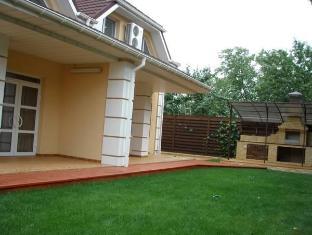 /abc-apartments-business-class/hotel/kiev-ua.html?asq=jGXBHFvRg5Z51Emf%2fbXG4w%3d%3d
