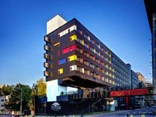 /cosmopolite-hotel/hotel/kiev-ua.html?asq=jGXBHFvRg5Z51Emf%2fbXG4w%3d%3d