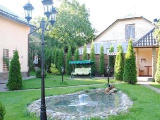 /gusarskiy-hotel-and-apartment/hotel/kiev-ua.html?asq=jGXBHFvRg5Z51Emf%2fbXG4w%3d%3d