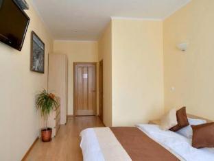 /heart-kiev-apart-hotel/hotel/kiev-ua.html?asq=jGXBHFvRg5Z51Emf%2fbXG4w%3d%3d