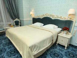 /royal-congress-hotel/hotel/kiev-ua.html?asq=jGXBHFvRg5Z51Emf%2fbXG4w%3d%3d