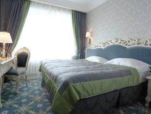 /royal-olympic-hotel/hotel/kiev-ua.html?asq=jGXBHFvRg5Z51Emf%2fbXG4w%3d%3d