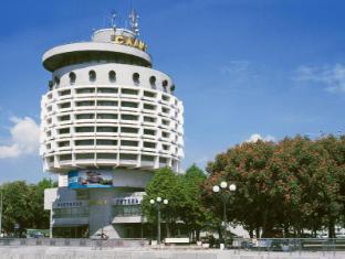 /salute-hotel/hotel/kiev-ua.html?asq=jGXBHFvRg5Z51Emf%2fbXG4w%3d%3d