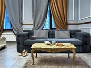 /theatre-boutique-apart-hotel/hotel/kiev-ua.html?asq=jGXBHFvRg5Z51Emf%2fbXG4w%3d%3d