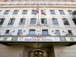 /the-mayfair-hotel/hotel/los-angeles-ca-us.html?asq=jGXBHFvRg5Z51Emf%2fbXG4w%3d%3d