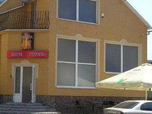 /hotel-vatra/hotel/lviv-ua.html?asq=jGXBHFvRg5Z51Emf%2fbXG4w%3d%3d
