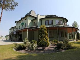 /orion-hotel-10km-to-lviv-center/hotel/lviv-ua.html?asq=jGXBHFvRg5Z51Emf%2fbXG4w%3d%3d