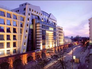 /black-sea-panteleymonovskaya-hotel/hotel/odessa-ua.html?asq=jGXBHFvRg5Z51Emf%2fbXG4w%3d%3d