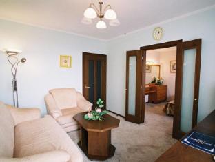 /black-sea-hotel-rishelievskaya/hotel/odessa-ua.html?asq=jGXBHFvRg5Z51Emf%2fbXG4w%3d%3d