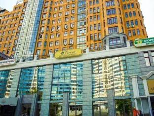 /corona-hotel-apartments/hotel/odessa-ua.html?asq=jGXBHFvRg5Z51Emf%2fbXG4w%3d%3d