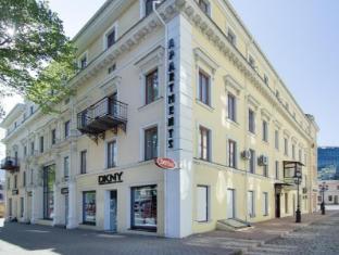 /de-de/deribas-hotel/hotel/odessa-ua.html?asq=jGXBHFvRg5Z51Emf%2fbXG4w%3d%3d