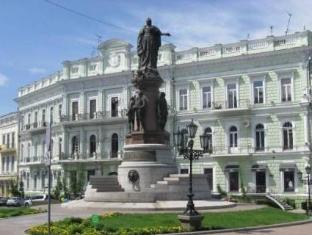 /ekaterina-ii-hotel/hotel/odessa-ua.html?asq=jGXBHFvRg5Z51Emf%2fbXG4w%3d%3d