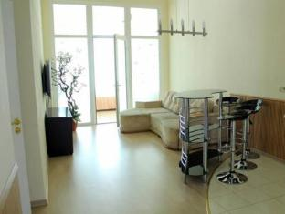 /de-de/luxury-apartments/hotel/odessa-ua.html?asq=jGXBHFvRg5Z51Emf%2fbXG4w%3d%3d