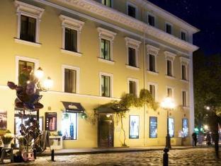 /hr-hr/royal-street-hotel/hotel/odessa-ua.html?asq=jGXBHFvRg5Z51Emf%2fbXG4w%3d%3d