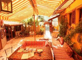 /bg-bg/anz-guesthouse/hotel/selcuk-tr.html?asq=jGXBHFvRg5Z51Emf%2fbXG4w%3d%3d