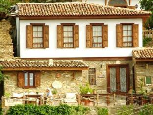 /ephesus-cottages/hotel/selcuk-tr.html?asq=jGXBHFvRg5Z51Emf%2fbXG4w%3d%3d