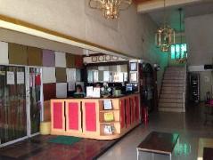 Hotel in Philippines Angeles / Clark   Clark Star Hotel