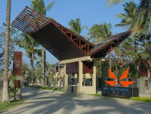/da-dk/bay-of-bengal-resort/hotel/ngwesaung-beach-mm.html?asq=vrkGgIUsL%2bbahMd1T3QaFc8vtOD6pz9C2Mlrix6aGww%3d
