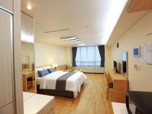/welcome-guesthouse/hotel/incheon-kr.html?asq=jGXBHFvRg5Z51Emf%2fbXG4w%3d%3d