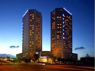 /th-th/howard-johnson-sunshine-plaza-ningbo/hotel/ningbo-cn.html?asq=jGXBHFvRg5Z51Emf%2fbXG4w%3d%3d