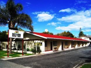 /eastland-motor-lodge/hotel/gisborne-nz.html?asq=jGXBHFvRg5Z51Emf%2fbXG4w%3d%3d