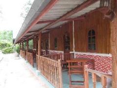 Mountain View Guest House | Thailand Cheap Hotels