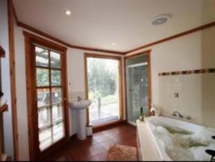 /love-grove-guest-house/hotel/wilmot-au.html?asq=jGXBHFvRg5Z51Emf%2fbXG4w%3d%3d