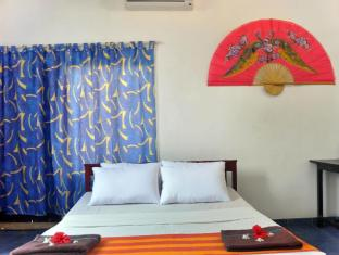 /hi-in/green-garden-ayurvedic-pavilion/hotel/negombo-lk.html?asq=5VS4rPxIcpCoBEKGzfKvtE3U12NCtIguGg1udxEzJ7kOSPYLQQYTzcQfeD1KNCujr3t7Q7hS497X80YbIgLBRJwRwxc6mmrXcYNM8lsQlbU%3d