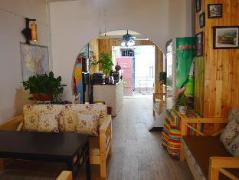 Guilin Buddy's Hostel | Hotel in Guilin