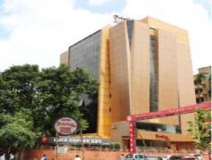Hotel Privilege Inn India