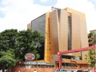 /hotel-privilege-inn/hotel/mumbai-in.html?asq=GzqUV4wLlkPaKVYTY1gfioBsBV8HF1ua40ZAYPUqHSahVDg1xN4Pdq5am4v%2fkwxg
