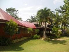 Casa Nova Garden Apartments Philippines