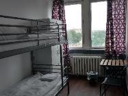 बंक बेड