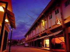 Hotel in Philippines Davao | Homitori Dormitel