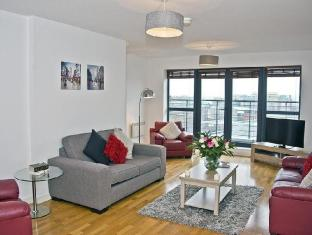 /base-serviced-apartments-duke-street/hotel/liverpool-gb.html?asq=jGXBHFvRg5Z51Emf%2fbXG4w%3d%3d