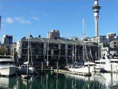 Latitude 37 Accommmodation Ltd | New Zealand Budget Hotels
