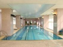 China Hotel | JiuXian Condominium